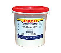 Паркетный клей Parkettkleber 8879 Rakoll (Германия)